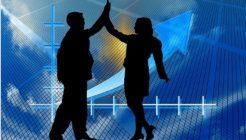 Forex Piyasasında Başarılı Olmak