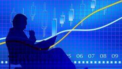 Forex Piyasası