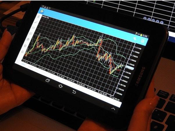 forex piyasasında dikkat 1