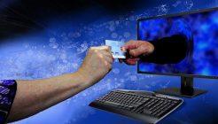 kredi kartı pazarlama
