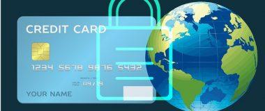 Güvenli Alışveriş İçin Sanal Kart Kullanabilirsiniz