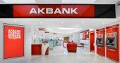Akbank müşteri temsilcisine direkt bağlanma