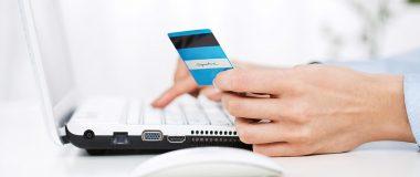 Kredi Kartınızla Yapabileceğiniz Ödemeler