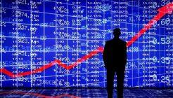 Borsada Para Kazanmak İçin Nelere Dikkat Etmeli?