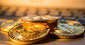 Kripto Paralara Yatırım Yapmak İçin 5 Neden