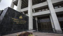 Merkez Bankası Faiz Arttıracak Mı?