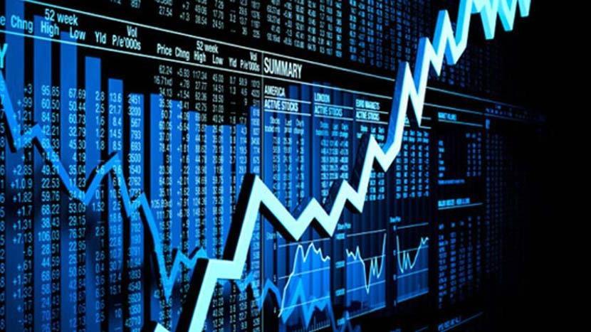 hisse senedi piyasalarında son durum