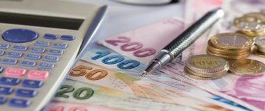 2021 Dolar/TL Tahminleri