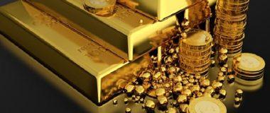 Altın Yatırımı Yaparken Dikkat Edilmesi Gerekenler