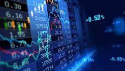 Kazançlı Borsa Yatırımları İçin Dikkat Edilmesi Gereken 4 Nokta