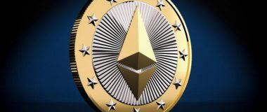 Ethereum Fiyat Tahminleri 2021