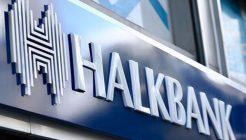 Halkbank müşteri temsilcisine direkt bağlanma
