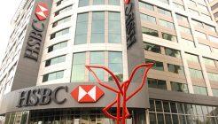 HSBC müşteri hizmetlerine direkt bağlanma