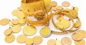 Altına Yatırım Yaparken Hangi Aracı Kullanılmalı?
