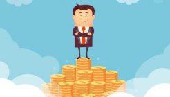 Yatırıma Yeni Başlayanlar İçin Rehber Olacak 6 Öneri