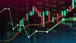 Dünya'nın En Büyük Para Piyasası Forex