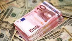 2021 Yılı Euro Ne Kadar?