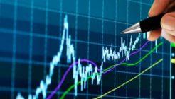 Uzmanlardan Yeni Borsa Uyarısı