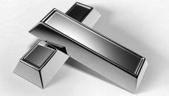 Gümüş Yatırımı Ne Kadar Güvenilir?