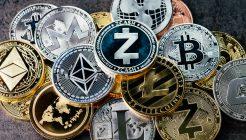 2021 Yılında Yıldızı Parlayabilecek Alt Coinler