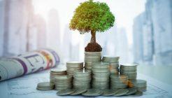 En Güvenilir Yatırım Araçları Hangileri?