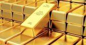 İnsanlar Altın Yatırımından Neden Vazgeçmiyor?