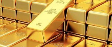 Ocak 2021 Yılında Altın Değerlerine Genel Bakış