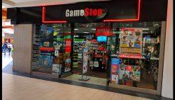 GameStop borsası onlarca kat değer kazandı