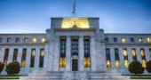 Küresel Piyasa Gündemi: Fed Toplantısı