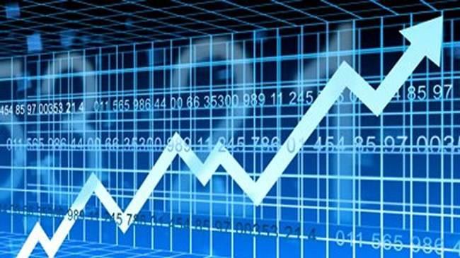uluslararası piyasalarda son durum
