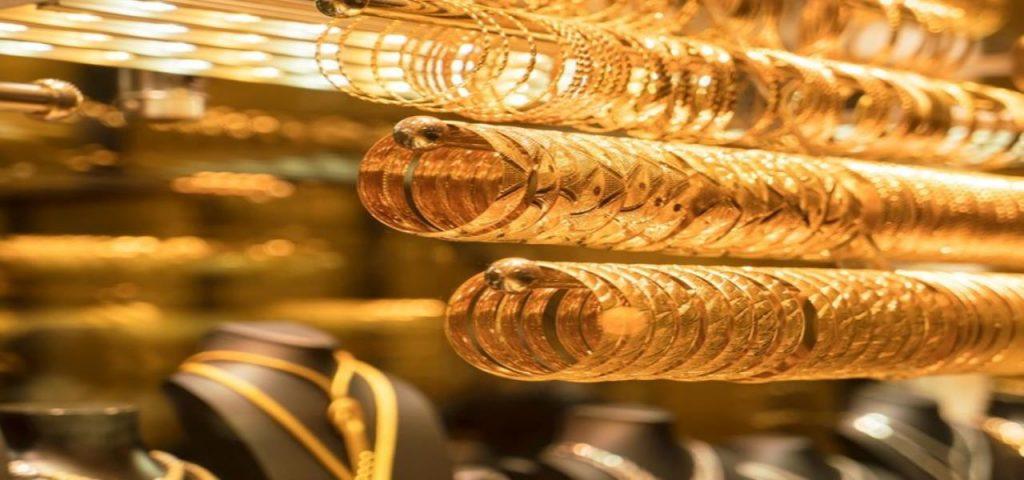 Para Piyasasi 1 1024x480 - Gram Altın Fiyatların da Son Durum