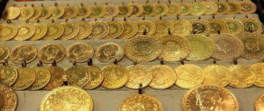 Gram Altın Fiyatların da Son Durum