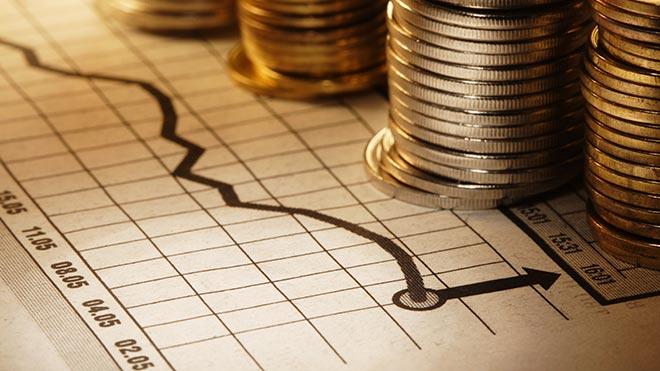 qnb finansbank düşük faizli kredi