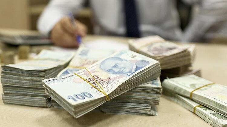 Para ve Piyasa 13 - Türk lirasının tarihi gelişimi