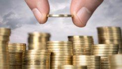 Asgari ücretin değişimi ve karşılaştırma