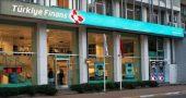 Türkiye Finans müşteri temsilcisine direkt bağlanma