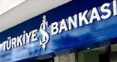 İş Bankası müşteri temsilcisine direkt bağlanma