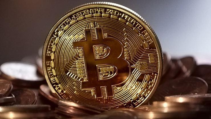 bitcoin nedir? bitcoin'in tarihi
