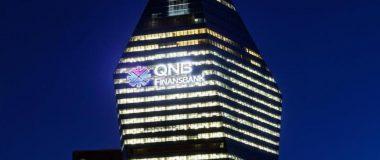 QNB Finansbank düşük faizli kredi dağıtıyor