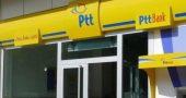 PTT girişim tarihi ve detaylar