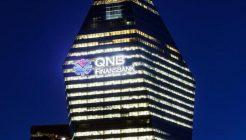 QNB Finansbank müşteri temsilcisine direkt bağlanma