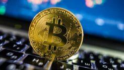 Bitcoin'de Yükseliş Ne Kadar Sürecek