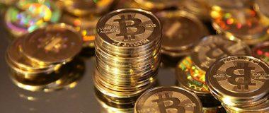 ABD'li Ünlü Astrolog Bitcoin Tahmini Verdi