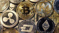 Kripto Para Birimlerinde Son Durum