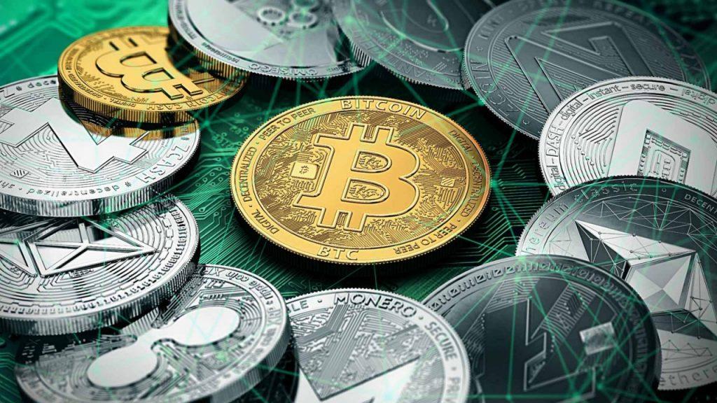 kripto para piyasasında son durum