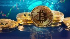 Bitcoin Fiyatında Düşüş İhtimali Ne Kadar?