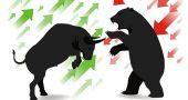 Kripto Paralarda Ayı Piyasası ve Boğa Piyasası Nedir?