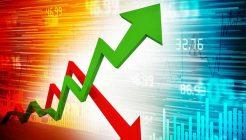 Küresel Piyasalarda Haftalık Durum