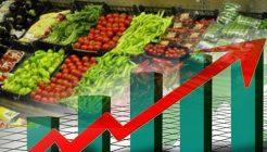 Enflasyon Borsa İlişkisi