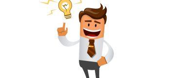 Girişimci ile Yatırımcı Arasındaki Farklar Neler?